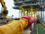 Boskalis Chooses Tekmar Cable Protection System for Triton Knoll OWF