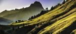 Söder und Regierungschefs aus Alpenraum unterzeichnen Erklärung für mehr Klimaschutz und engere Zusammenarbeit