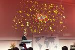 LAP erhält den 10. Niedersächsischen Außenwirtschaftspreis