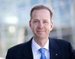 Brandenburg: Kommentar zum Ersten Gesetz zur Änderung des Gesetzes zur Regionalplanung