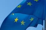 Windkraft-Schlusslicht Europa