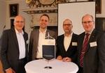 Schleswig-Holsteins Windbranche fordert angemessene CO2-Bepreisung