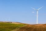 Siemens Gamesa beliefert Dänemarks größtes Onshore-Windprojekt