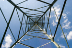 Übertragungsnetzbetreiber übergeben zweiten Entwurf des Netzentwicklungsplans 2030 (2019)