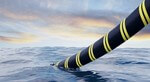 Carbon Trust Reveals Winners of Dynamic Export Cable Competition