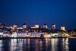 Griechenland als Floating-Paradies?