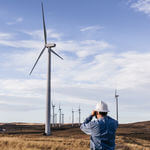 AWEA: US Wind Development Pipeline Grew by 6,146 MW in Q1