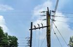 Stabile Netze in Tansania dank Sonnenenergie