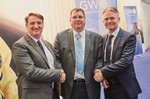 Nordex Group Joins Global Wind Organisation