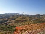 ABO Wind wirkt erfolgreich an Energiewende in Spanien mit