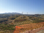 ABO Wind participa con éxito en la transición energética en España