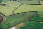 Moratorium in Brandenburg als Bremse für Windenergieausbau