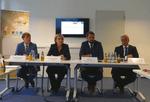 BEE legt Szenario zur Umsetzung des 65%-Ziels im Jahr 2030 vor