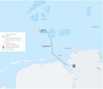 TenneT erreicht weitere Reduktion der Offshore-Netzanbindungskosten