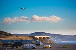 WindEurope gründet 'Taskforce Luftfahrt'