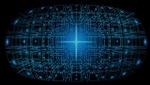 Blockchain-Pilot zeigt Potenzial von dezentralen Heimspeichern für das Energiesystem von morgen