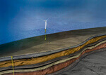 Making wind powered water injection a commercial reality