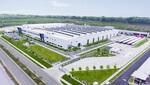 Neues Werk in Vietnam: Schaeffler investiert 45 Millionen Euro