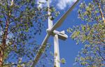 ABO Invest: Erlös aus Repowering stärkt Ergebnis