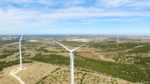 GE Renewable Energy Has Repowered More Than 4 GWs of Wind Turbines in the US