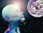 dena startet Projekt zu künstlicher Intelligenz in der Energiewirtschaft