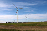 Siemens Gamesa reaches 1 GW sold of the SG 4.5-145 with 232 MW Milligan project for EDF Renewables in the USA