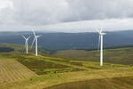 Senvion completes installation of first 2.3M130 turbine