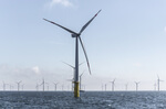 wpd achieved Financial Close for its 640 MW offshore wind farm Yunlin in Taiwan
