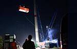 ABO Wind gleicht Delle im deutschen Windmarkt mit internationalen Erfolgen aus