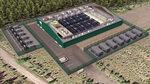Super battery plan to boost UK's biggest onshore windfarm