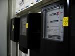 Global smart meters market set to reach US$7.06bn in 2023, says GlobalData