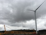 Opinion: The Case for Onshore Wind