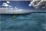 Norwegen nimmt schwimmende Offshore-Windparks ins Visier