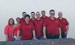 Neuer Hotspot in Hessen: HYTORC eröffnet Serviceniederlassung in Nidda