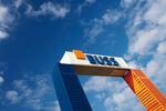 Buss übernimmt Geschäft der SSC Wind und vervollständigt damit sein Portfolio im Windbereich