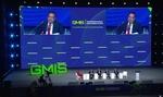 GMIS 2020 findet erstmals unter dem Dach der HANNOVER MESSE statt