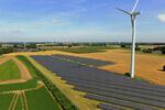 Landesentwicklungsplan kontra NRW-Energiestrategie