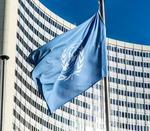 UN-Nachhaltigkeitsforum: Klimawandel und Ungleichheiten gemeinsam in den Blick nehmen
