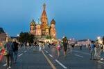 Russland will Pariser Abkommen ratifizieren