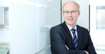 Newly-appointed B&K Vibro President - Marcel van Helten