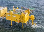 ELA Container Offshore gewinnt EU-Ausschreibung für Wohncontainer