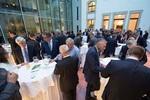 BBH-Jahreskonferenz diskutiert die Infrastruktur von morgen