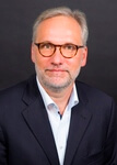 Thorsten Freise neuer Bereichsleiter bei der Energiequelle GmbH