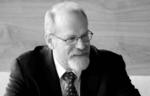 GWEC zum Tode von Windkraftpionier Steve Sawyer