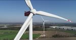 Nordex Group erhält IEC-Typenzertifikat für die N149/4.0-4.5 Turbine vom TÜV SÜD