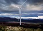 Starke Leistung: Die Nordex Group punktet mit N133/4.8-Projekt für subventionsfreies Projekt in Schottland