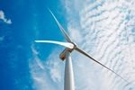 Größter Offshore-Windpark der Welt: Hornsea One jetzt bei 1 GW Betriebskapazität
