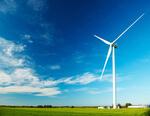 Premiere: NOTUS energy Orders Vestas' EnVentus Platform for German Wind Project