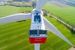 Nordex Group erhält Aufträge für Projekte über 195 MW aus Europa