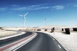 Die Bundesregierung ist beim Windkraftausbau in der Pflicht